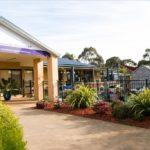 TLS Pakenham Child Care Centre