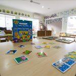 TLS Gisborne Kindergarten & Preschool