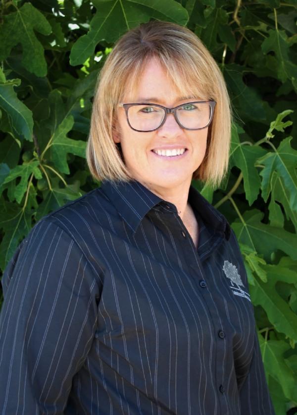 Littlehampton Childcare Centre Manager - The Learning Sanctuary