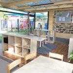 TLS Norwood Kindergarten & Preschool