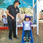 TLS Norwood Early Education & Learning Services