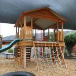 TLS Thebarton Preschool & Kindergarten