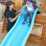 TLS Thebarton Early Education Services