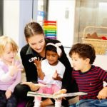 The Learning Sanctuary Malvern East Daycare & Child Care Centre