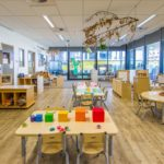 TLS King Square Childcare & Day Care Centre in Perth