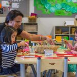 TLS Perth Child Care & Daycare Near Me