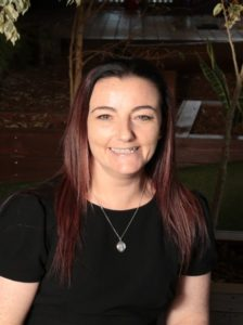 Perth Childcare Centre Manager - The Learning Sanctuary Kings Square