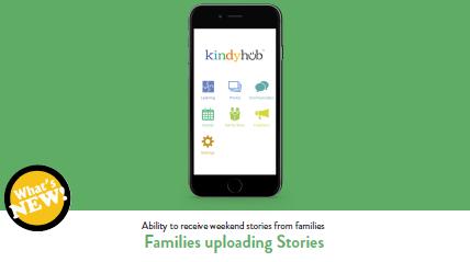 kindyhub-update-2