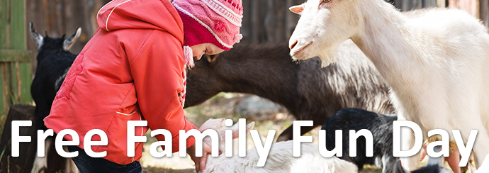 web-animal-farm-girl