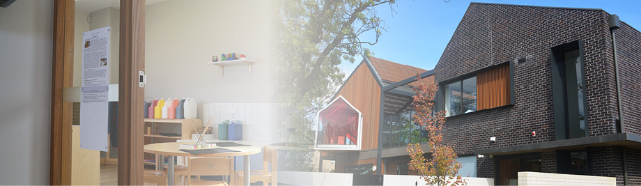 The Learning Sanctuary Brighton Childcare & Day Care Centre