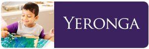 Yeronga Child Care Centre - The Learning Sanctuary