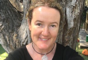 Freshwater Childcare Centre Manager - The Learning Sanctuary